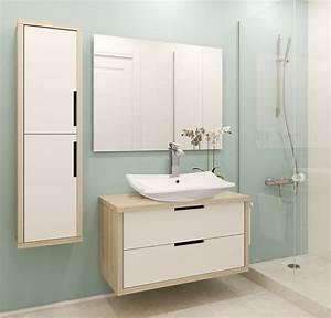 Waschbecken Auf Tisch : waschbecken auf tisch tl92 hitoiro ~ Sanjose-hotels-ca.com Haus und Dekorationen