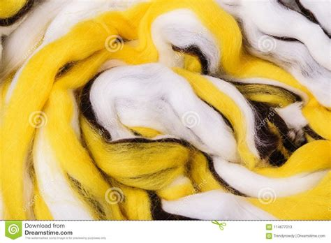 bright colored merino wool  felting  needlework