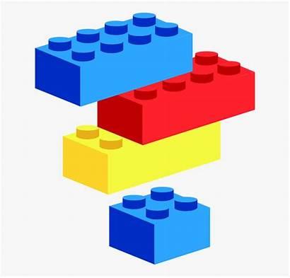 Clipart Lego Toy Legos Clip Transparent Webstockreview