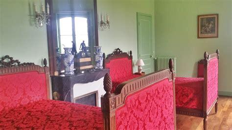 la chambre ovale ovale2