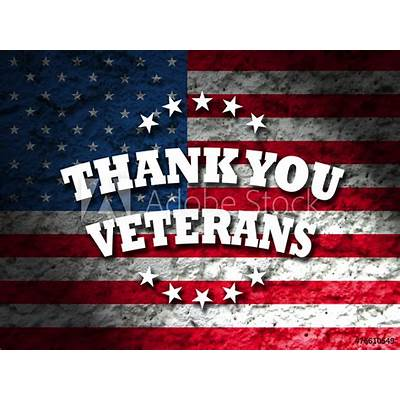 25  Best Happy Veterans Day Images 2016 - Loud Here