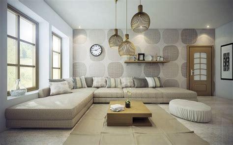 Idee Salon Cosy Idee Decoration Salon Cosy
