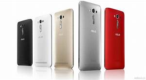 Asus Zenfone 2 Laser Ze550kl Price In India  Zenfone 2