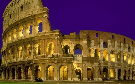 Ancient Architecture - Ancient History Wallpaper (9232041) - Fanpop