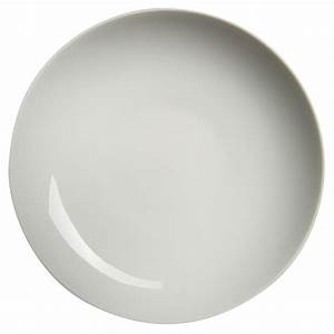 Plates PNG photo images free download, plate PNG