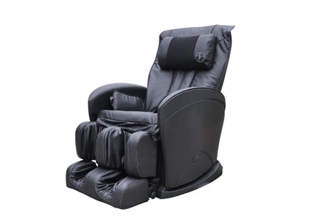 forever rest chairs luxury products and morebh