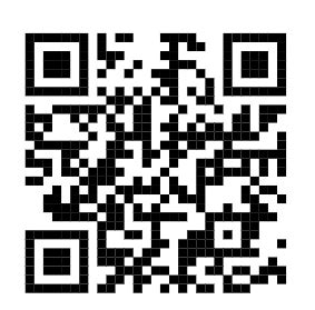 The bitcoin qr code is one of the 23 most cryptocurrency wallets like coinomi support scanning bitcoin public key qr code. How To Accept Bitcoin & Crypto on Any Store or Website