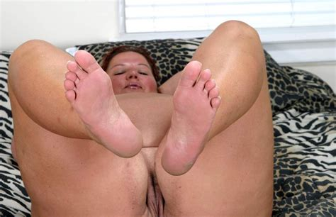 096794380548123177lo Porn Pic From Mature And Bbw
