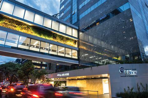 residenza mantovani hotel residenza mantovani hotel na regi 227 o da avenida