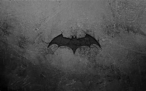 Justice League Wallpaper 4k Batman Wallpapers Hd Bdfjade
