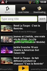 Musique Youtube Gratuit : soft tubemusic t l charger de la musique a partir de youtube g ~ Medecine-chirurgie-esthetiques.com Avis de Voitures