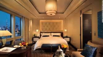 Top Photos Ideas For In Suites by Exclusive The Luxury Hotel Rooms That Don T Want You To