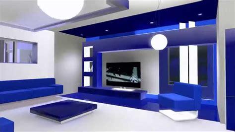sims  modern minimalist house ecoblue hd