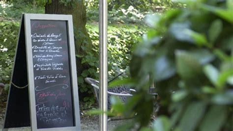 Restaurant Carte Sodexo Bruxelles by L Orangerie Du Parc D Egmont Restaurant Belge