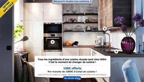 reduction cuisine ikea promo cuisine ikea barbecue electrique