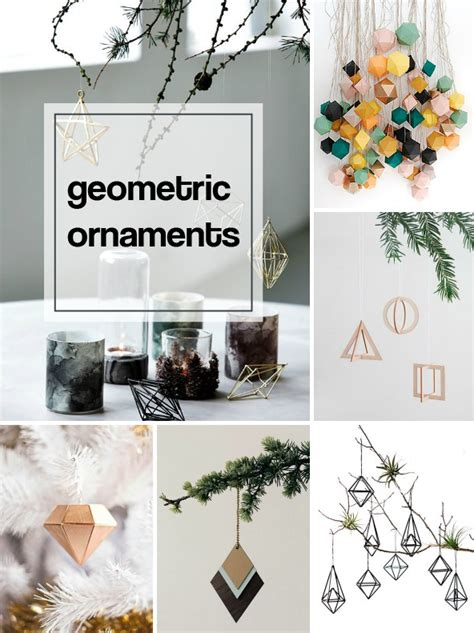 8 christmas decorating trends 2014 home stuff