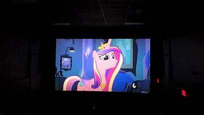 Pony Magic Friendship