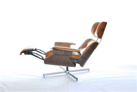 plycraft recliner lounge sessel george mulhauser   YouTube