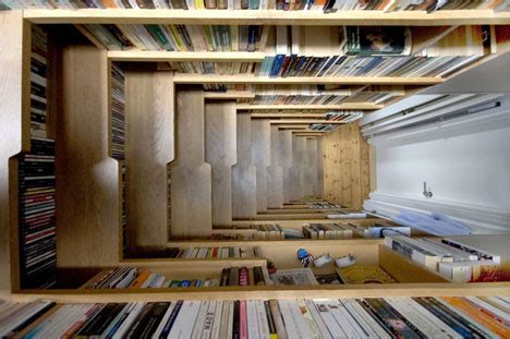 Bookcase Stairs by Brilliant Bookcases 20 Best Bookshelf Bookcase Designs