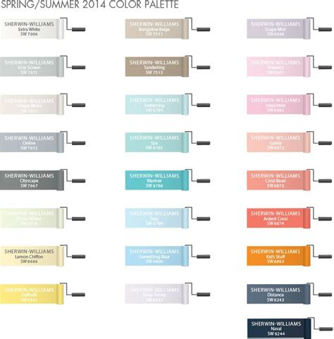 Pottery Barn Interior Paint Colors by 56 Best Images About Pottery Barn Paint Collection On