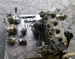 Breaking 08 Nissan Navara 2 5 Dci 4wd Complete Diesel