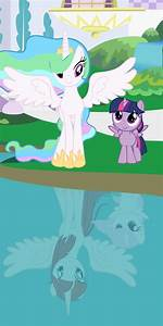 My Little Pony Friendship Is Magic Filly Twilight | www ...