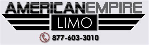 Limo Service Quotes by Limo Quote Limo Service Nj