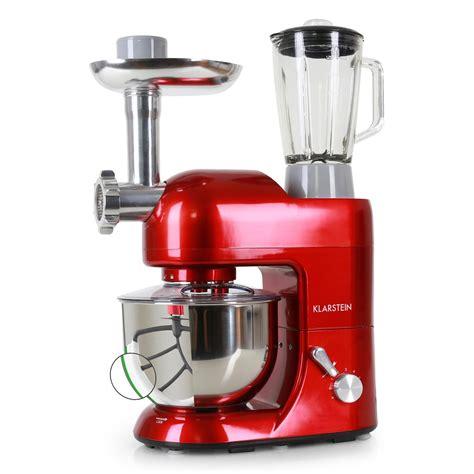 mixeur cuisine menager polyvalent mixeur blender hachoir petrin de