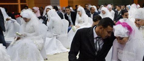 tugas berat pasangan suami istri adalah menjaga quot hati