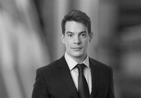 peter gallagher white case llp international law firm