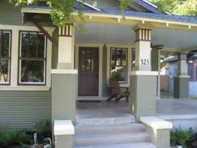 traditional craftsman homes craftsman house numbers porch traditional with craftsman bungalow beeyoutifullife