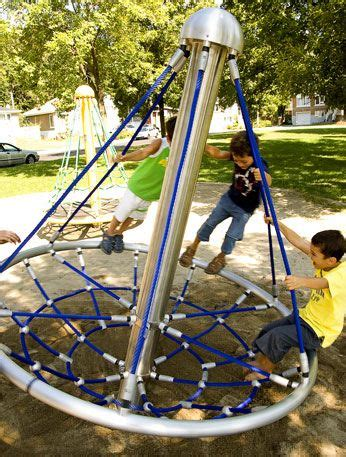big backyard play equipment big backyard playground equipment woodworking projects