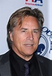 Don Johnson is an actor who rose quickly to fame as ...