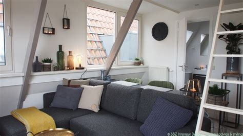 tips voor huis inrichten interieur 10 tips voor het inrichten een klein huis
