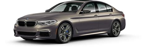 bmw  series review specs price trims sewickley
