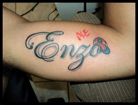 alessandro tattoo primavera  leste mato grosso