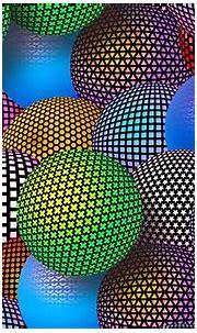 Best 3D Images Free Download | PixelsTalk.Net