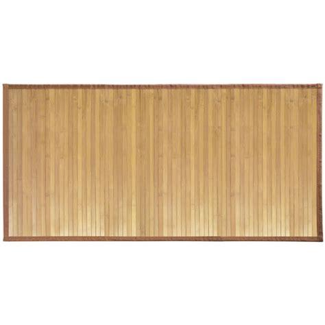 bamboo shower mat formbu bamboo mat small in shower and bath mats