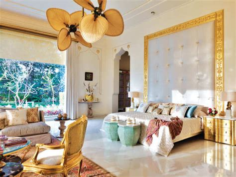 home decor demonetisation hit luxury home decor business