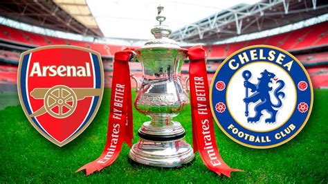 Arsenal try to end on a high as Giroud chases fifth FA Cup ...