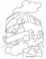 Coloring Van Pages Slope Parts Worksheets Auto Speedy Printable 954px 23kb Grade Worksheeto sketch template