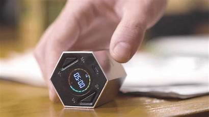 Productivity Gadget Clever Works Gadgetany Bestgamingpro Countdown