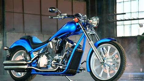 Bike,hd Wallpapers Of Bike,1080p,customize Chopper Bike