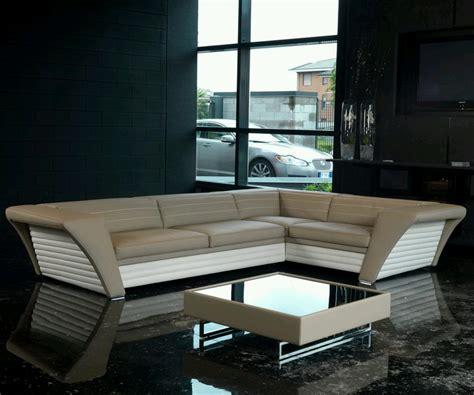 Modern sofa New designs.   An Interior Design