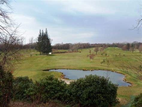 williamwood golf club glasgow