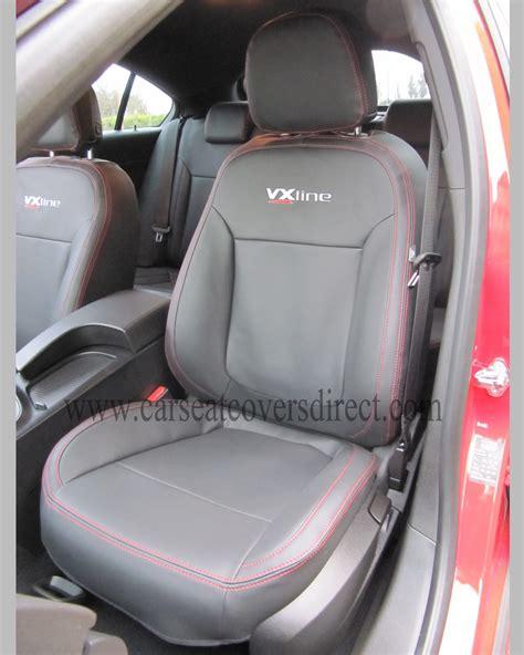 opel insignia sri seat covers  present car seat