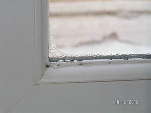Kondenswasser Am Fenster : kondenswasser baublog von katja alexey ~ Frokenaadalensverden.com Haus und Dekorationen