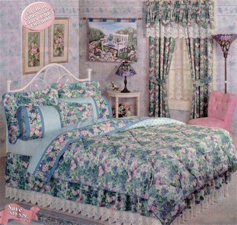 ashbourne bedding  laura ashley bedding bed