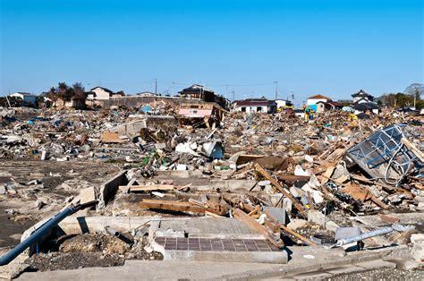 東日本 大震災 津波