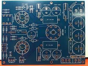 Reading Schematics And Pcb Boards 101  Electronic Circuit